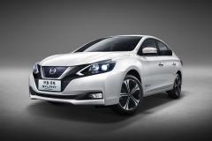 nissan_sylphy_zero_emission_electric_motor_news_12