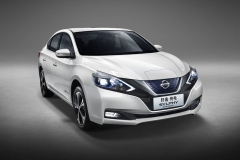 nissan_sylphy_zero_emission_electric_motor_news_13