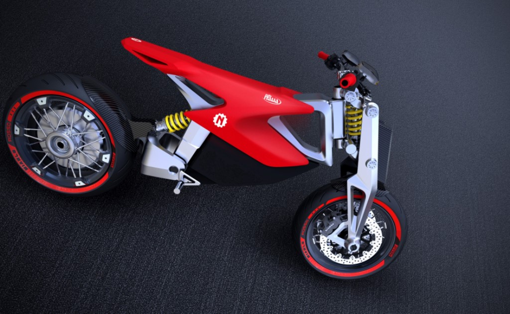 nito_n4_concept_electric_motor_news_01