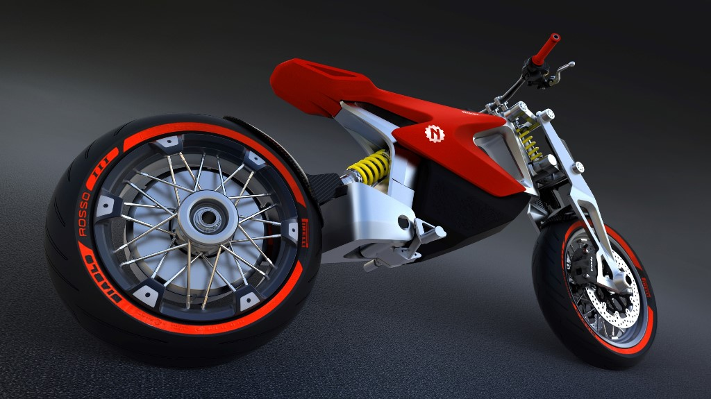 nito_n4_concept_electric_motor_news_02