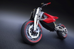 nito_n4_concept_electric_motor_news_03