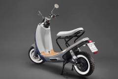 nito_nes_electric_motor_news_05