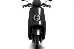 niu_N-GT_electric_motor_news_10