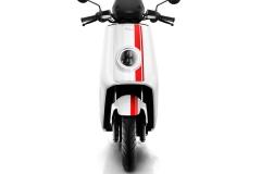 niu_N-GT_electric_motor_news_11