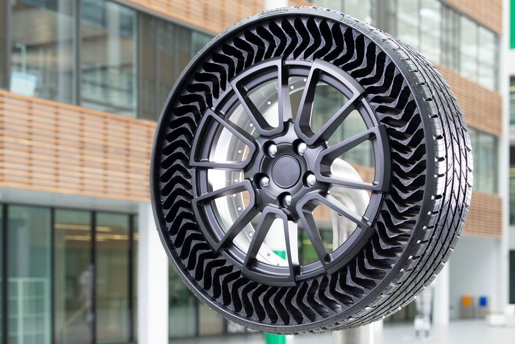 20190522-roue-tweelfl-d3-wa-10-