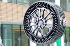 20190522-roue-tweelfl-d3-wa-28-
