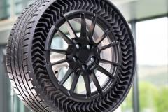 20190522-roue-tweelfl-d3-wa-1-