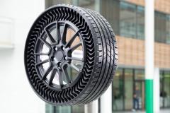 20190522-roue-tweelfl-d3-wa-6-