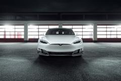 novitec_tesla_model_s_electric_motor_news_03