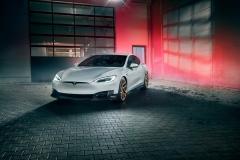 novitec_tesla_model_s_electric_motor_news_04