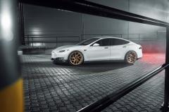 novitec_tesla_model_s_electric_motor_news_05