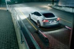 novitec_tesla_model_s_electric_motor_news_08