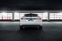 novitec_tesla_model_s_electric_motor_news_09