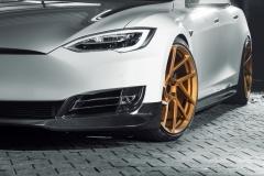 novitec_tesla_model_s_electric_motor_news_10