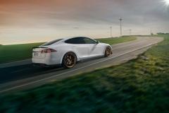 novitec_tesla_model_s_electric_motor_news_11