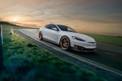 novitec_tesla_model_s_electric_motor_news_12