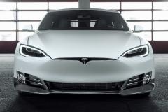 novitec_tesla_model_s_electric_motor_news_13