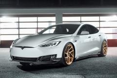 novitec_tesla_model_s_electric_motor_news_14