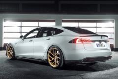 novitec_tesla_model_s_electric_motor_news_16