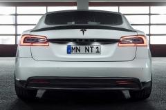novitec_tesla_model_s_electric_motor_news_17