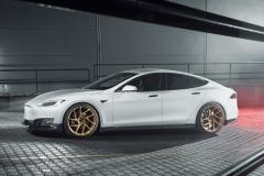 novitec_tesla_model_s_electric_motor_news_18