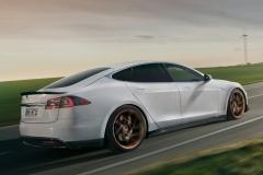 novitec_tesla_model_s_electric_motor_news_19