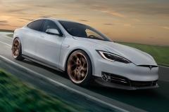 novitec_tesla_model_s_electric_motor_news_20