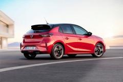 Opel-Corsa-507429_0