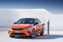 Opel-Corsa-e-506890_0