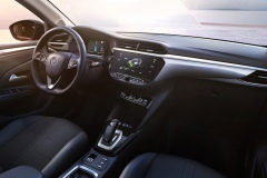 Opel-Corsa-e-506896_1