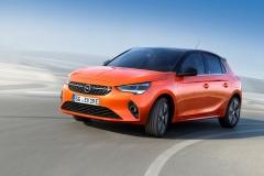 Opel-Corsa-e-507055_1
