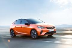 Opel-Corsa-e-507056_2