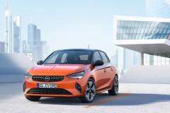 Opel-Corsa-e-508360