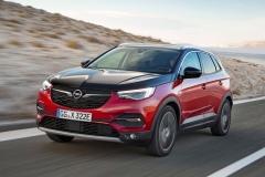 Opel-Grandland-X-Hybrid4-506782_1