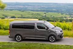 Opel-Zafira-Life-L-507304_0
