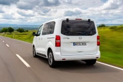 Opel-Zafira-Life-S-507313_0