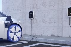 volkswagen_elli_electric_motor_news_01