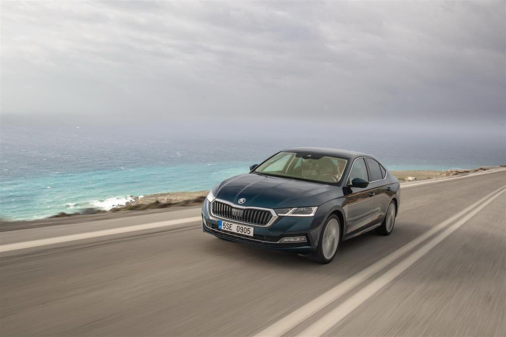 nuova_skoda_octavia_electric_motor_news_09