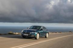 nuova_skoda_octavia_electric_motor_news_06