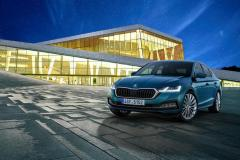 nuova_skoda_octavia_electric_motor_news_11