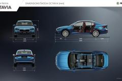 nuova_skoda_octavia_electric_motor_news_12