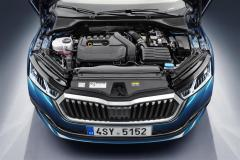nuova_skoda_octavia_electric_motor_news_17