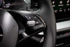 nuova_skoda_octavia_electric_motor_news_26