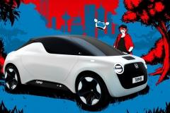 ied_honda_tomo_electric_motor_news_01