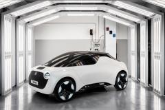 ied_honda_tomo_electric_motor_news_03