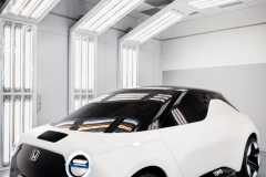 ied_honda_tomo_electric_motor_news_04