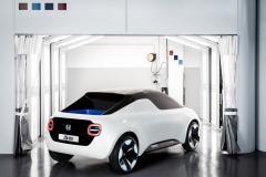 ied_honda_tomo_electric_motor_news_05