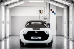 ied_honda_tomo_electric_motor_news_06