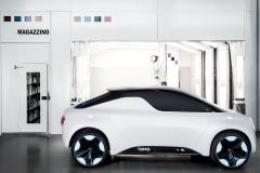 ied_honda_tomo_electric_motor_news_07