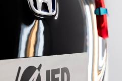 ied_honda_tomo_electric_motor_news_11